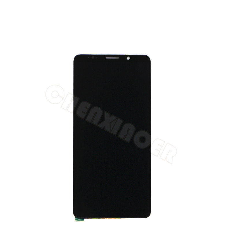 100% Tested LCD Per Huawei Mate 10 Pro Display LCD Digitizer Touch Assemblea di Schermo Per Huawei Mate10 Pro LCD - 2