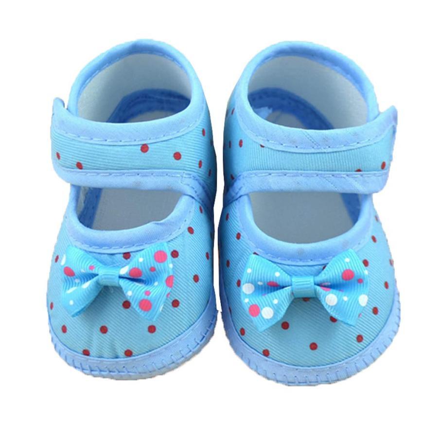 Shoes Baby Newborn Girls Children Great Chaussures Femme Kid
