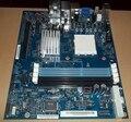 Placa madre para ACER DA061/078L-AM3 780G DDR3 Eup Packard Bell de Escritorio Am3 Escritorio envío libre