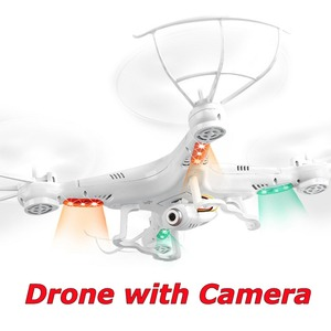 Drone with Camera HD HOT SALE