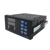 2017 고품질 PC410 온도 컨트롤러 패널 BGA 재 역 RS232 통신 모듈