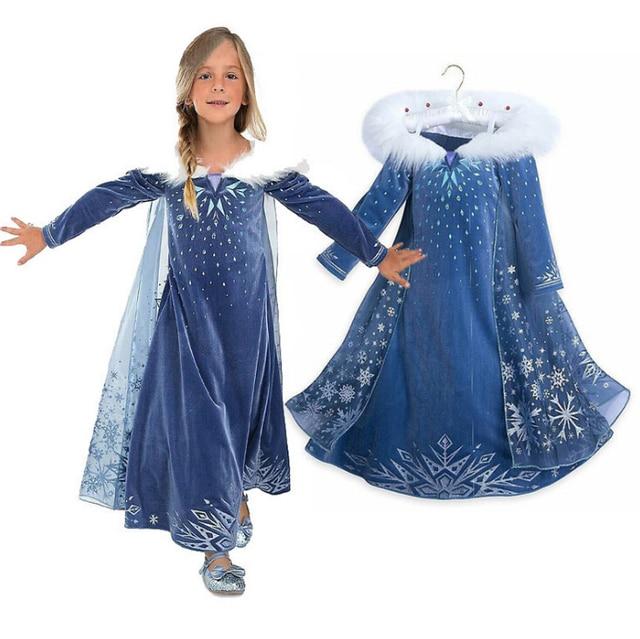 Tea Length Girls Pageant Dresses