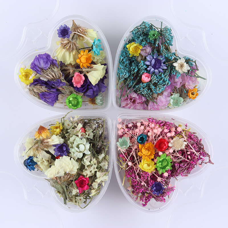 Aliexpress.com : Buy Mixed Dried Flowers Nail Decoration Preserved Flower DIY Lovely Nail Stickers Nail Art Decorations Flowers Home Decoration ...800 x 800 jpeg 151kB