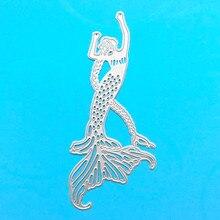 315d154d00 Online Get Cheap Mermaid Cut -Aliexpress.com   Alibaba Group
