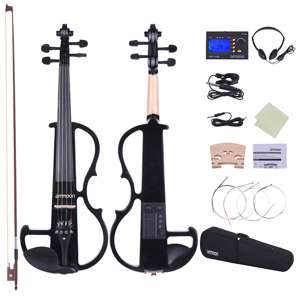 Stringed Instruments 4/4 Violin Fiddle Finger Guide Fingerboard Sticker Label Intonation Chart Fretboard Marker For Practice Beginners