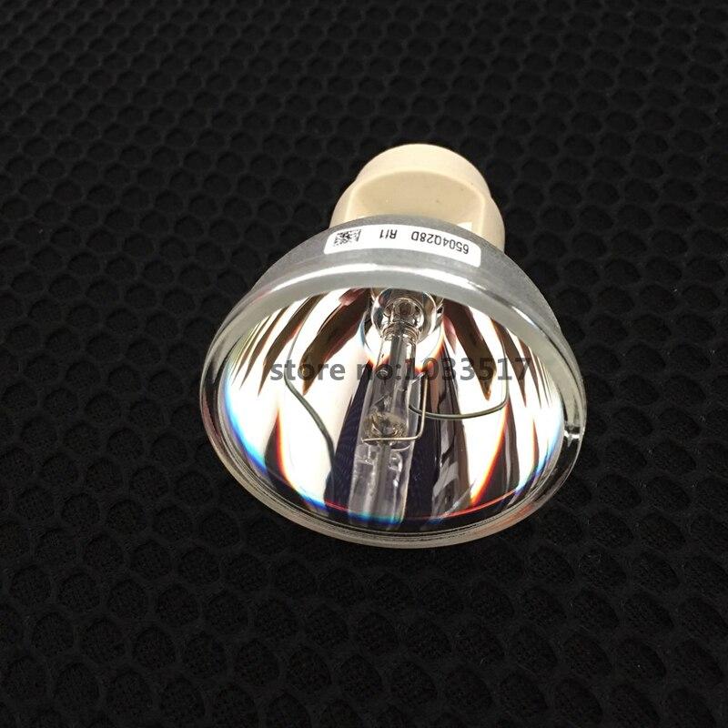 100% New Original Projector Bare Lamp P-VIP 180W E20.8 for Vivitek  HP2055F 0 Projector Lamp