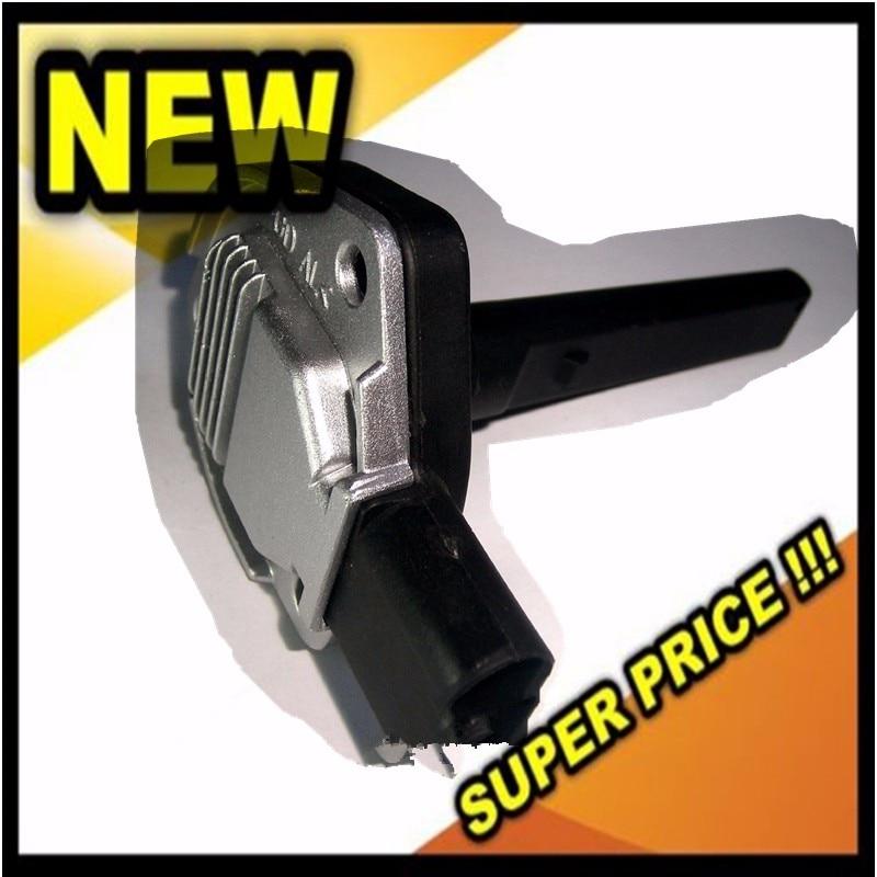 Free Shipping Oil Level Engine Sensor 12617508003 7508003 For BMW X3 X5 E46 M3 325Ci 330i 330Ci M5 X5 E39 E90 NEW!