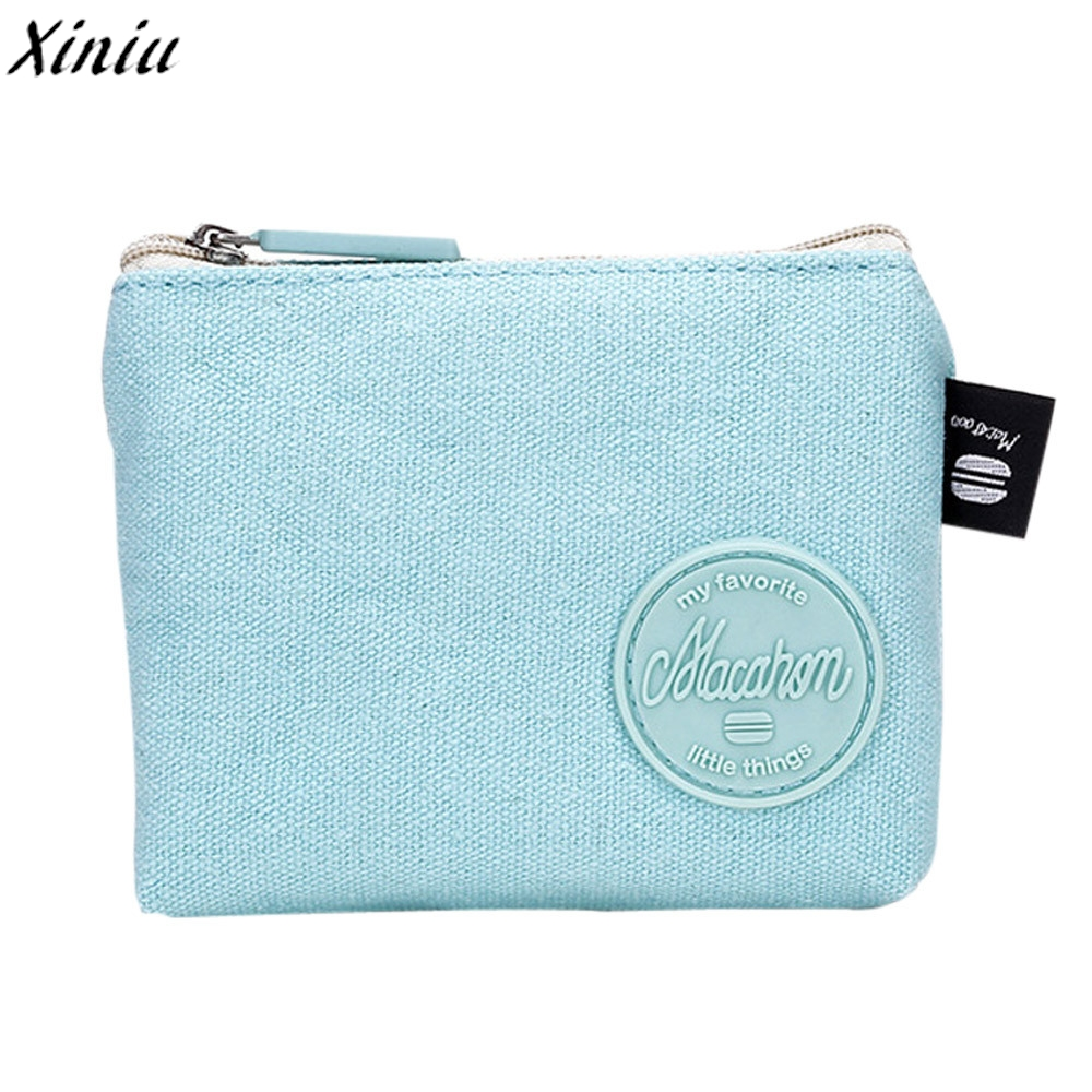 Hot Sale Women Coin Purse Girls Cute Fashion Ladies Kids Mini Wallet Bag Change Pouch Key Holder Small Money Bag High Quality fashion hot girls womens printing canvas retro small change coin purse clutches bag female key pouch money card holder n