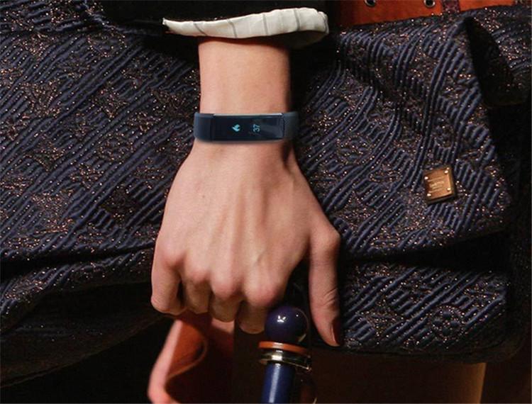 id115 smart bracelet10
