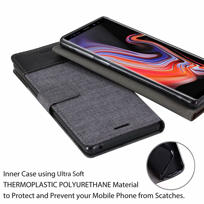 note 9 leather case (1)