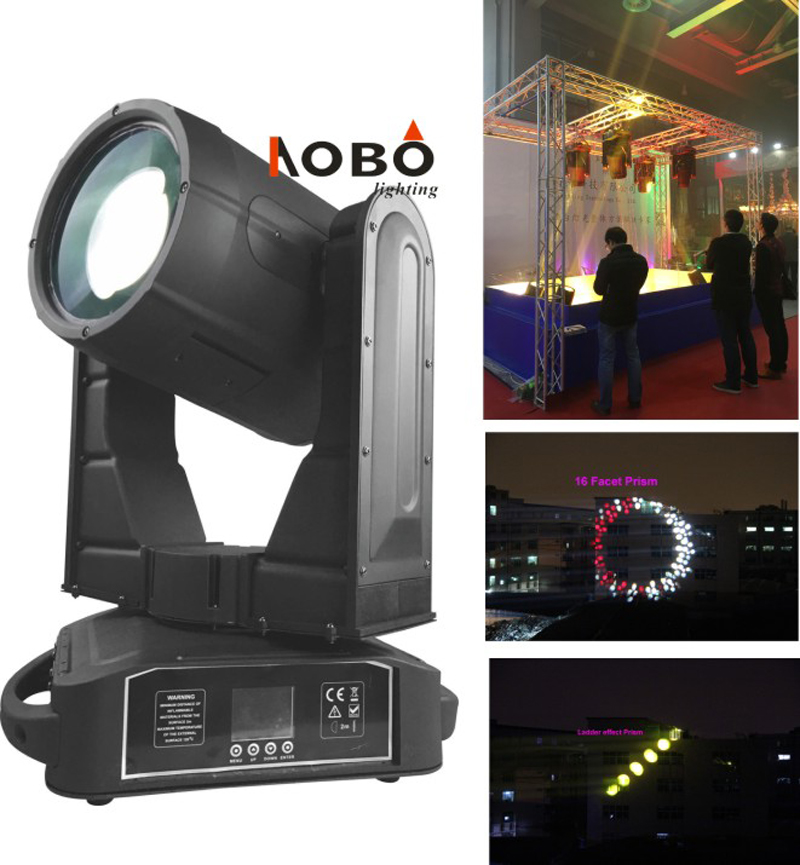 NEW HOT IP54 Waterproof Moving Head Light Outdoor stage Lighting Sharpy Beam Moving Head Sharpie Beam stage show Moving Heads