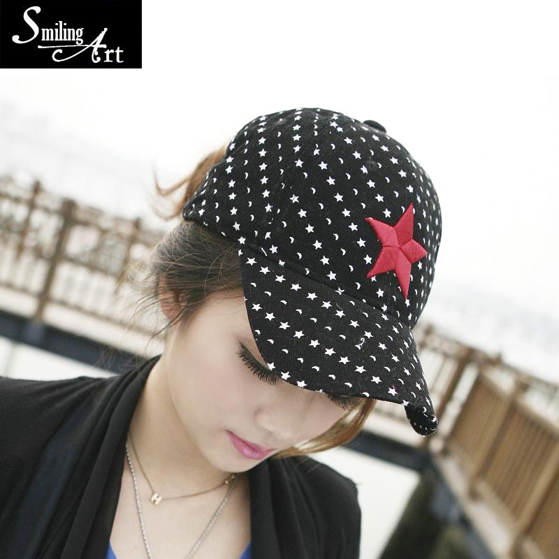 Original New Arrival womens RUNNING Cap Sport Caps