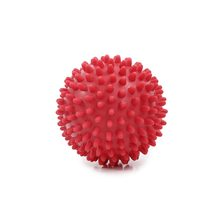 Gain 9CM Fitness Pain Stress Trigger Point Knot Massage Ball Crossfit Muscle Relief Tools Yoga Exercise Training Lacrosse Balls wholesale