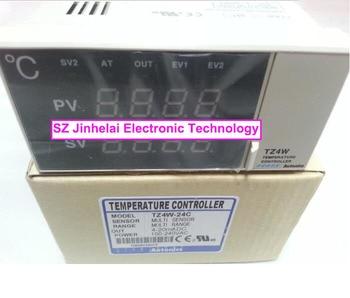 TZ4W-24C  New and original  AUTONICS  Temperature controller 100-240VAC
