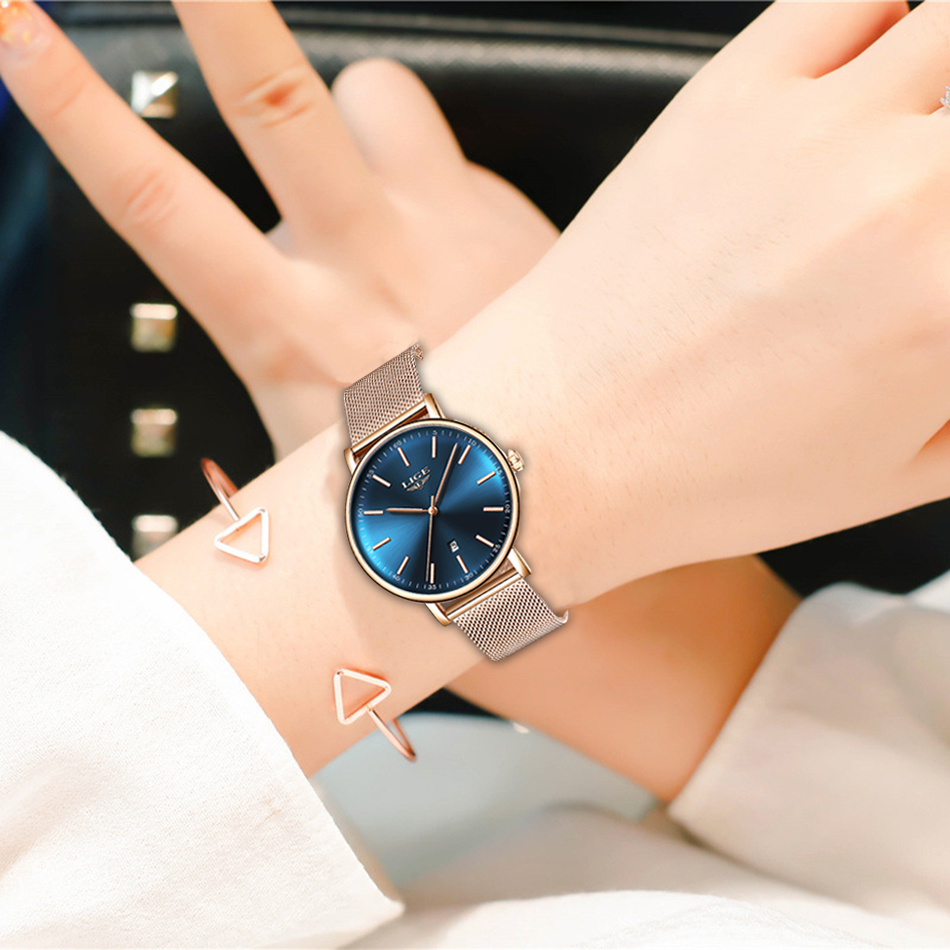 New-Tik-Tok-casual-elegant-women-watches-fashion-brand-female-student-wild-trend-wristwatch-soft-leather