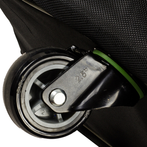 Image 5 - Xxfバイク旅行バッグケースバイクトライアスロンttためmtb 700Cロードバイク空気パッドプロテクター防水自転車アクセサリーbicicleta