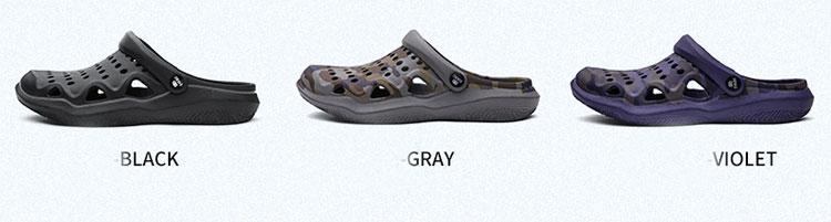 men sandals (3)