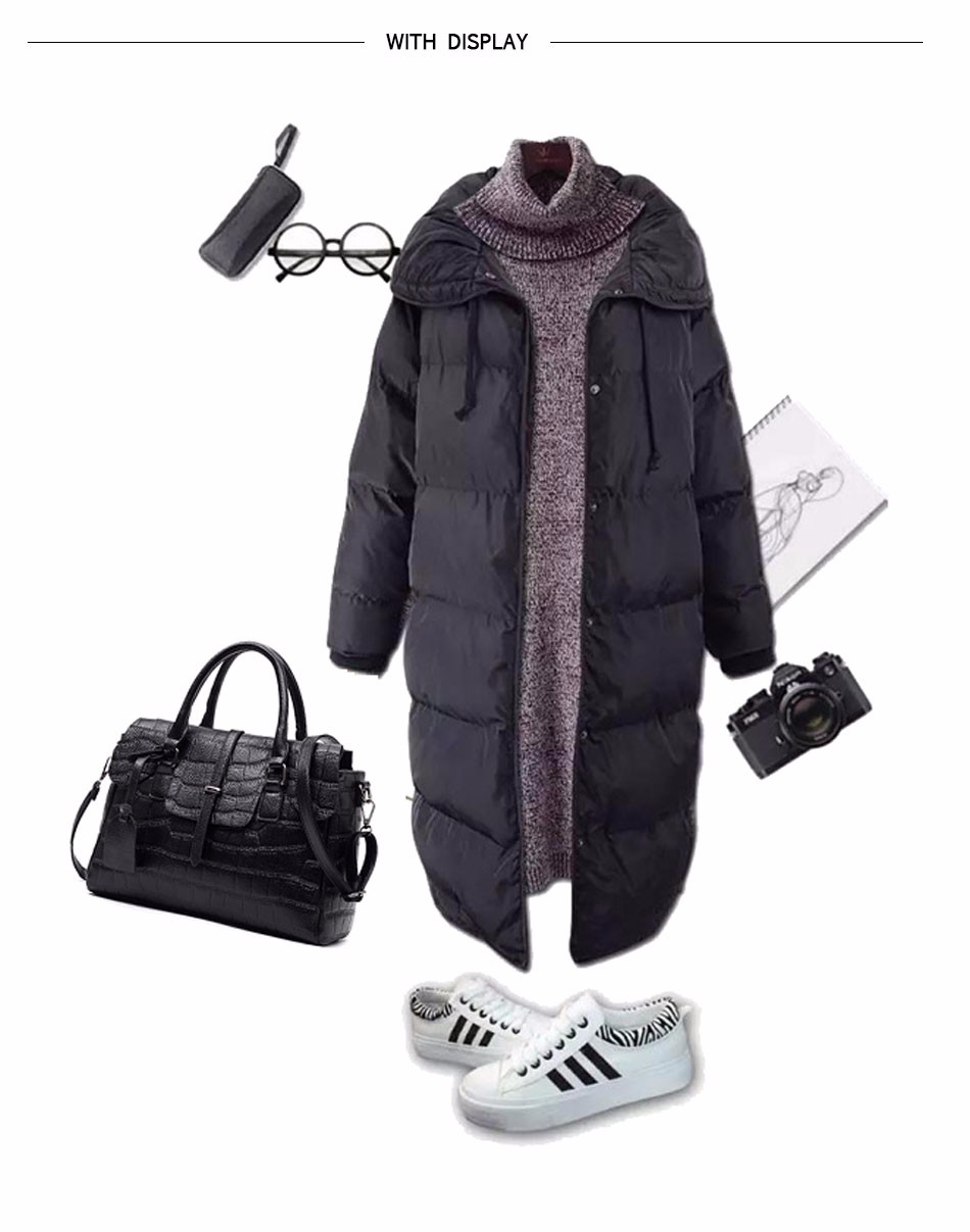 High Quality PU Leather Women's Handbags Shoulder Bag Ladies Hand Bags Stone Casual Women Bag Large Capacity Handbag 17 Sac 15