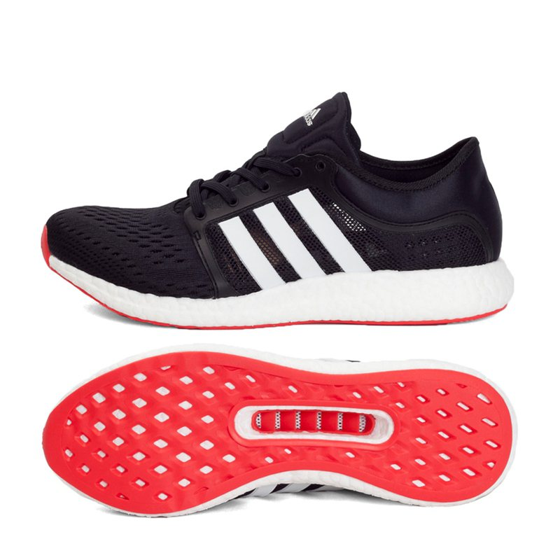 look for 2a286 2fe82 Adidas CC Rocket Boost M Men s Original New Arrival Running Shoes Sneakers