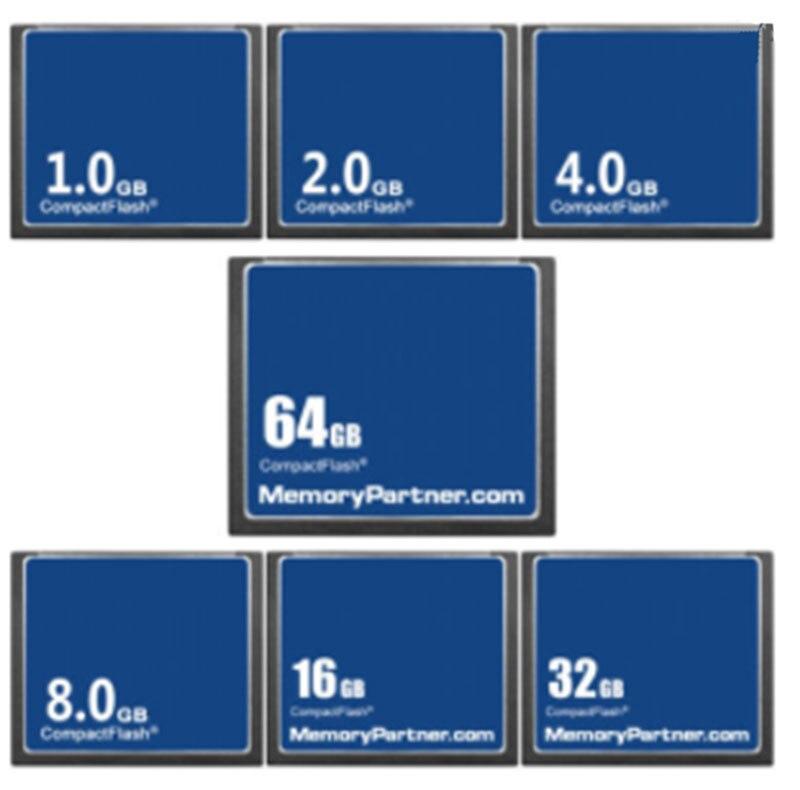 1 Gb 2 Gb 4 Gb 8 Gb 16 Gb 32 Gb 64 Gb Cf Card Speicher Karte Compact Flash Für Digital Kamera Computer Laptops Freies Verschiffen Billig Verwendet Dauerhaft Im Einsatz