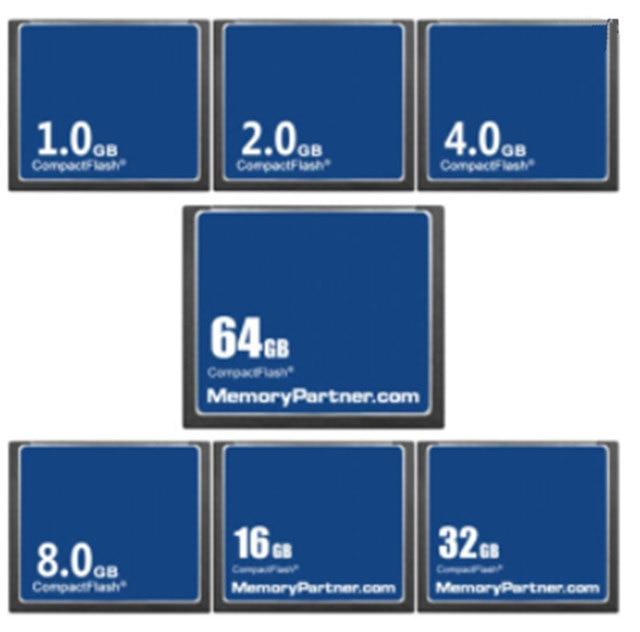 1 Gb 2 Gb 4 Gb 8 Gb 16 Gb 32 Gb 64 Gb Karta Cf Karta Pamieci Compact