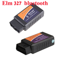 Профессиональный OBD2 ELM 327 Bluetooth obd elm327 bluetooth elm327 diagnoscit инструмент сканер с лучшим качеством и ценой