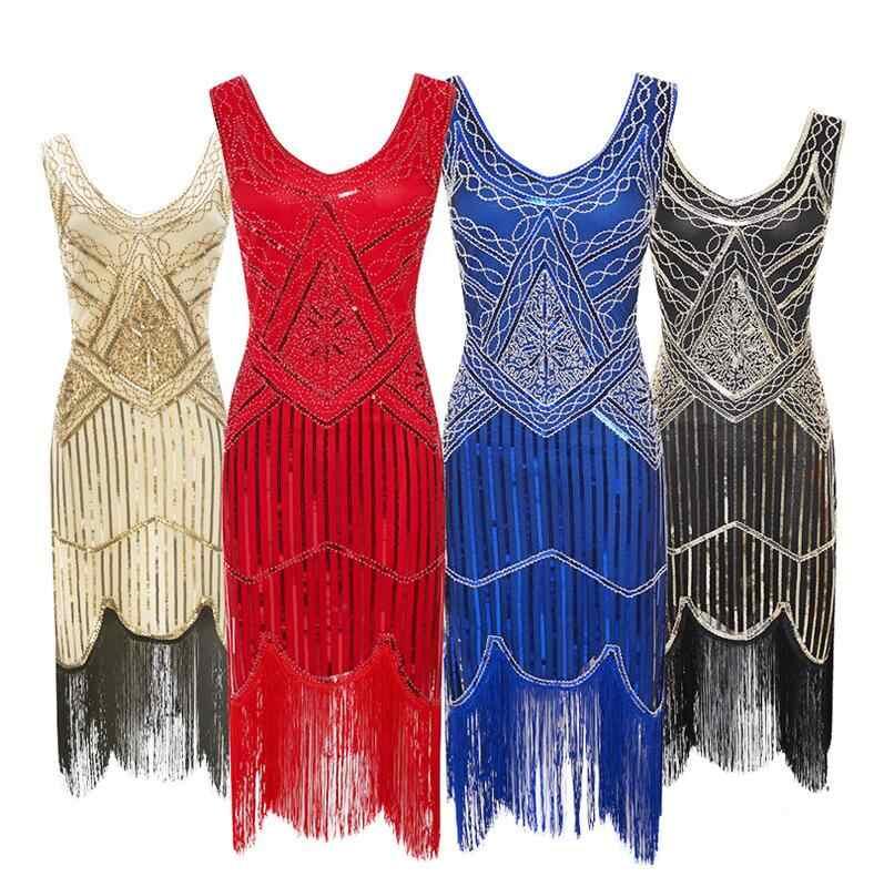 2019 Hoge kwaliteit sexy kwastje latin dans jurk fringe latin dans kostuums voor vrouwen op verkoop