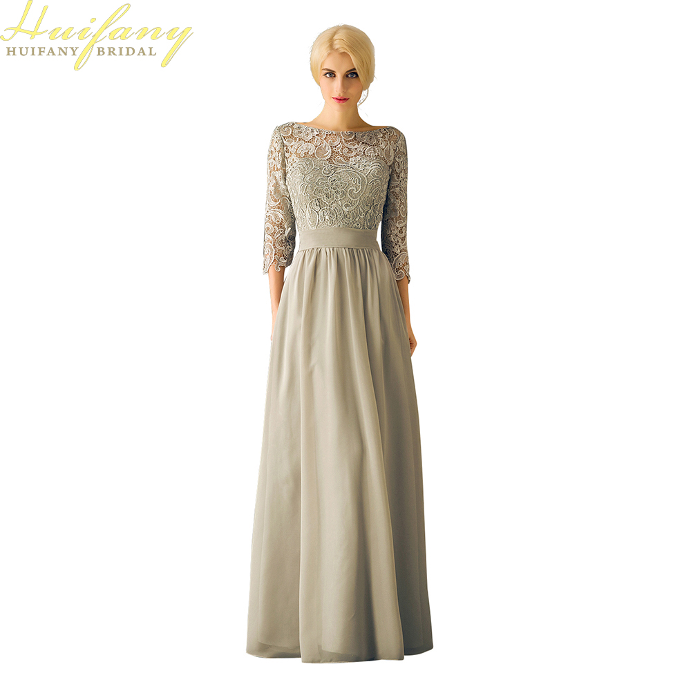 Sage green mother of the groom dress for wedding bateau for Bridegroom dress for wedding