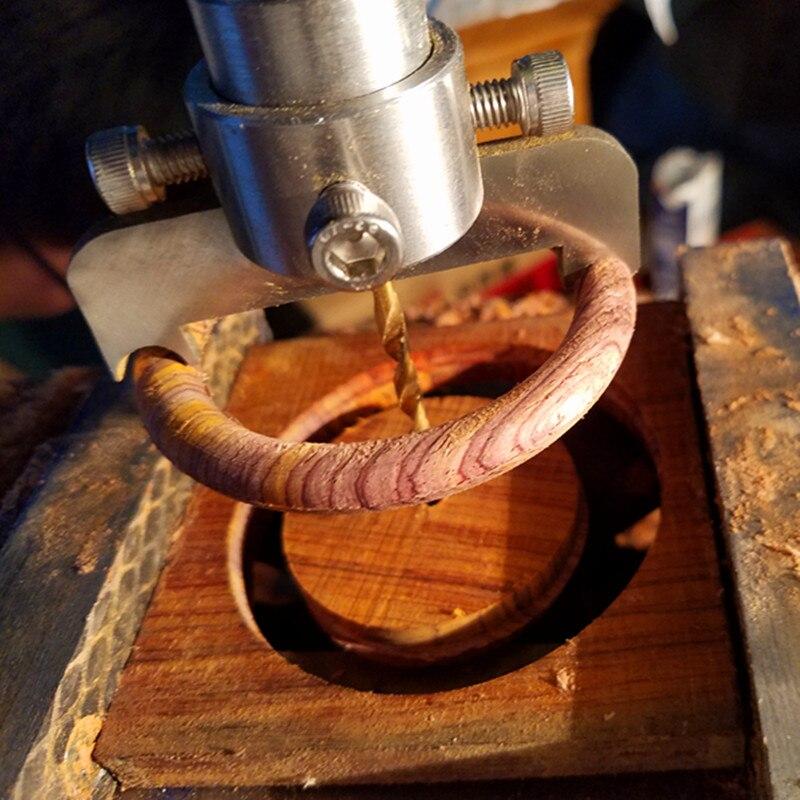 Pulseira fresa uso para máquina cnc roteador bit ferramentas de madeira broca ferramenta fresa para madeira frete grátis