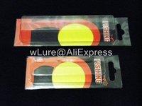 10cmX3 5cmX2cm Packing Boxes For Crankbait Minnow Swimbait Lipless Hard Bait Fishing Lures PBS