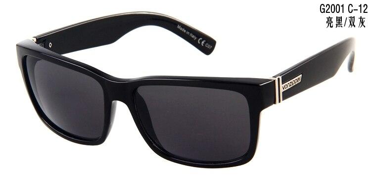 2014 New Sport Sunglasses Brand Designer Von Zipper Glasses Men Moto GP Goggles Lentes Oculos Ciclismo Gafas De Sol
