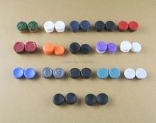 Простой набор триггеров для контроллера XBOXONE Xbox one FPS Games аналоговые колпачки расширенные триггерные кнопки удлинители силиконовая резиновая кабина