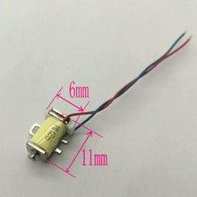 Миниатюрный электромагнит, электромагнитный клапан, Миниатюрный электромагнитный переключатель, тяговый электромагнит, Тяговая Электроника