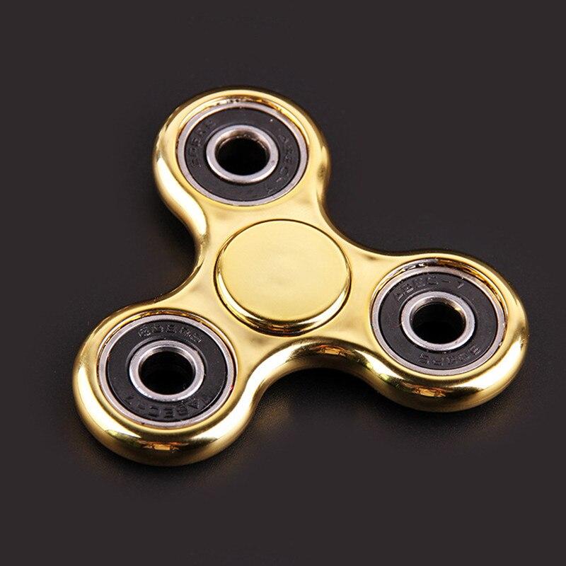 металл spiner