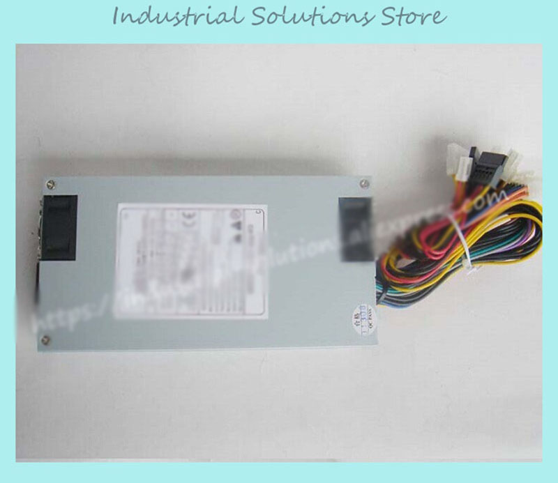 New ENH-0635A Server Power Supply 350W 1U PSU 1u server power hk303 200w 1u power supply