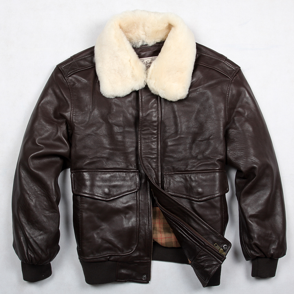 Compare Prices on Avirex Leather Bomber Jackets- Online Shopping