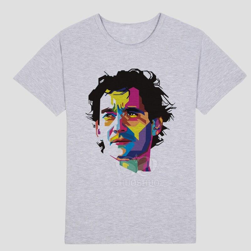 ayrton-font-b-senna-b-font-da-silva-t-shirt-men-new-white-casual-comfortable-tshirt-homme-plus-size-tee-shirt