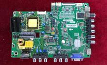 L32F3307B motherboard power one board TP.MS18VG.P77 MS82PT