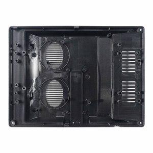 """Image 3 - Plastik kasa DIY 7 """"LCD monitör, LCD monitör kasası ile uyumlu 7 inç LCD gibi HSD070PWW1"""