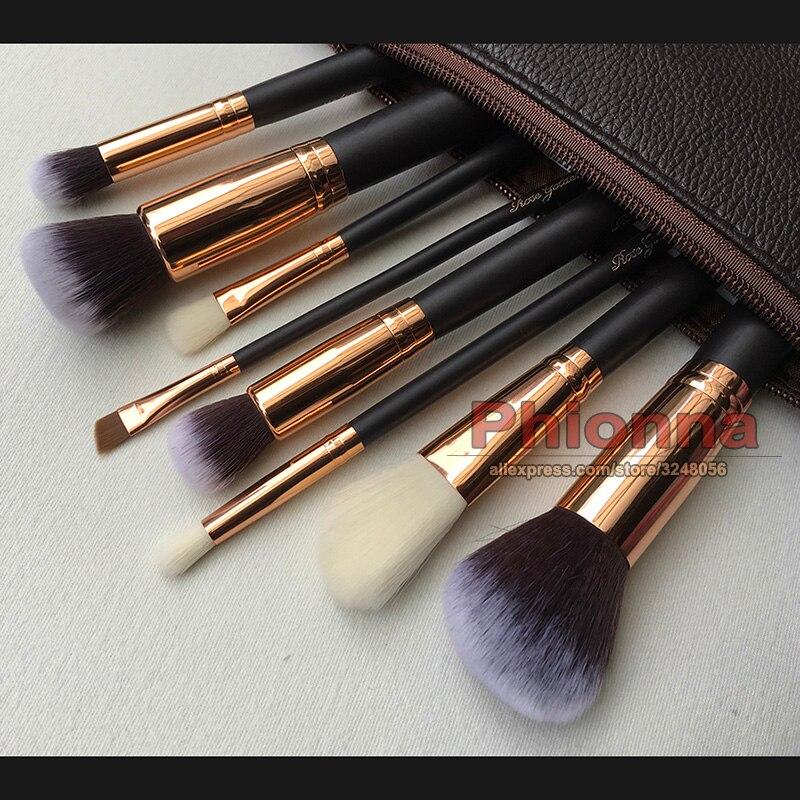 8pcs makeup brushes main 1