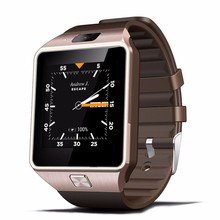 Tenfifteen QW09 Android 4.4 1,54 zoll 3G Smart Watch Phone MTK6572 1,2 GHz Dual Core 512 MB RAM 4 GB ROM Bluetooth 4,0 SmartWatch