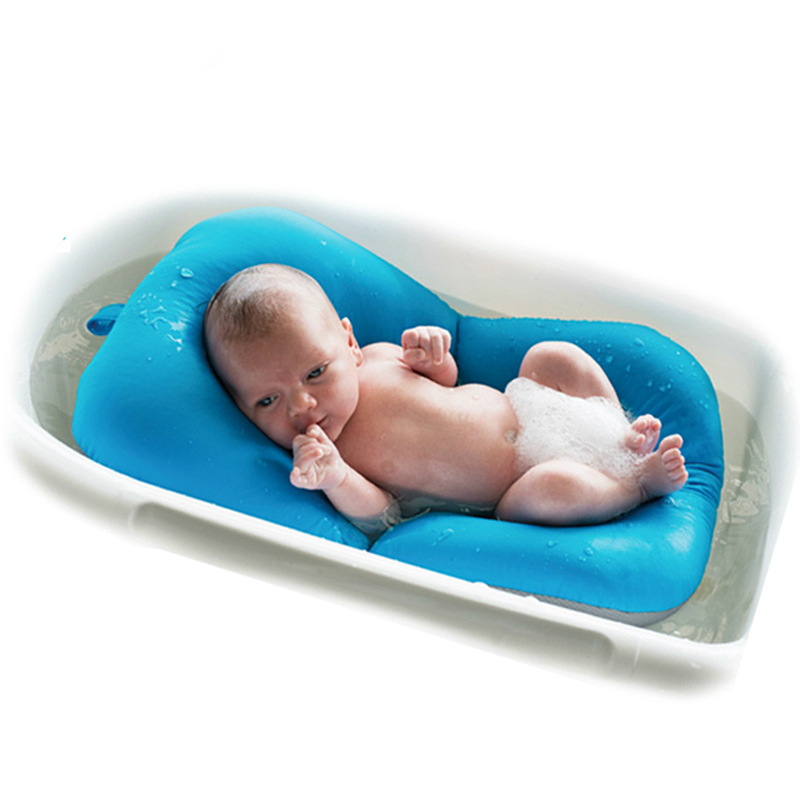 Best Baby Non-slip Bath Mats in While shopping for the best bath mat may seem like a straight-forward experience, it actually involves many factors in the decision. Some of which you may have never even realized matter. From the size of the texture, keeping your baby safe with their bath mat is a complex decision that requires research.