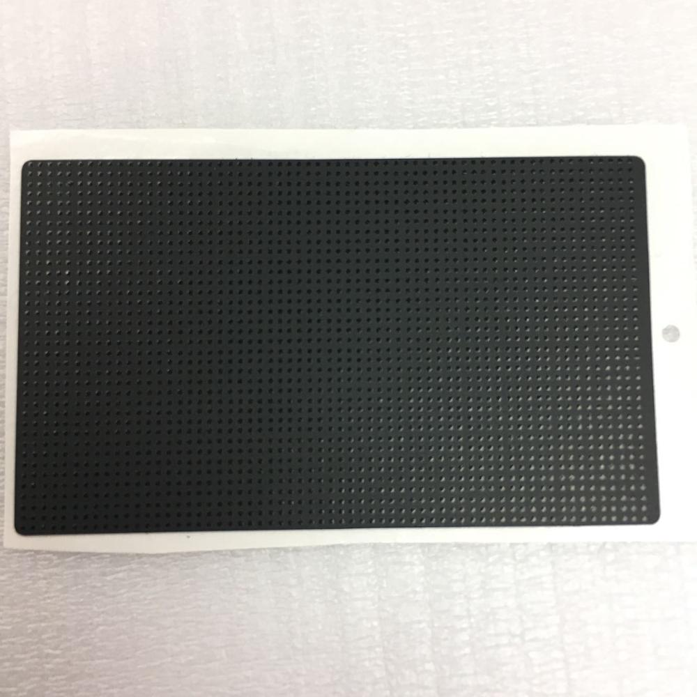 Brand New Original Touchpad Sticker For Lenovo Thinkpad T420 T420S T410 T430 T430I T510 T520 T530