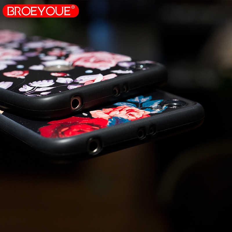 Чехол для Xiaomi Redmi Note 4X 5A 5 6 7 Pro TPU силиконовый чехол для спортивной камеры Xiao mi Red mi для детей 5, 6, 7, 4X 4A 5 Plus 5A 4 Pro Prime mi 8 9 A1 чехол