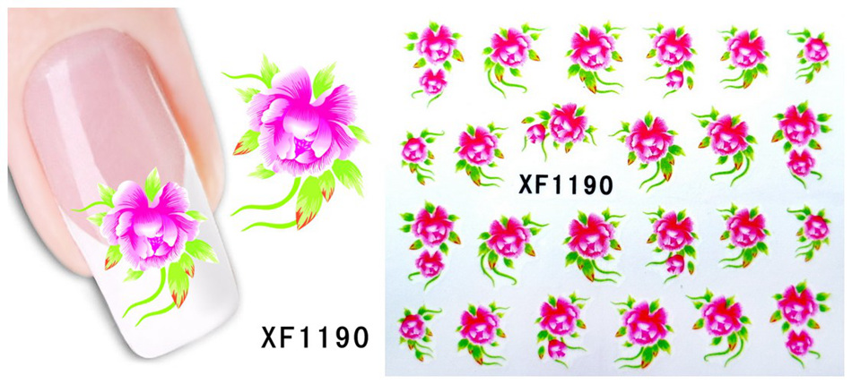 XF1190 -
