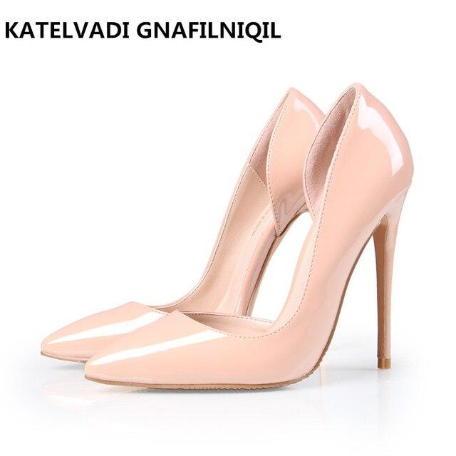 zapatos de marca para mujer tacones altos zapatos de boda mujeres