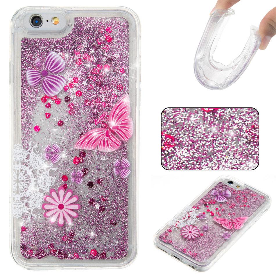 iPhone 6s 907a (28)