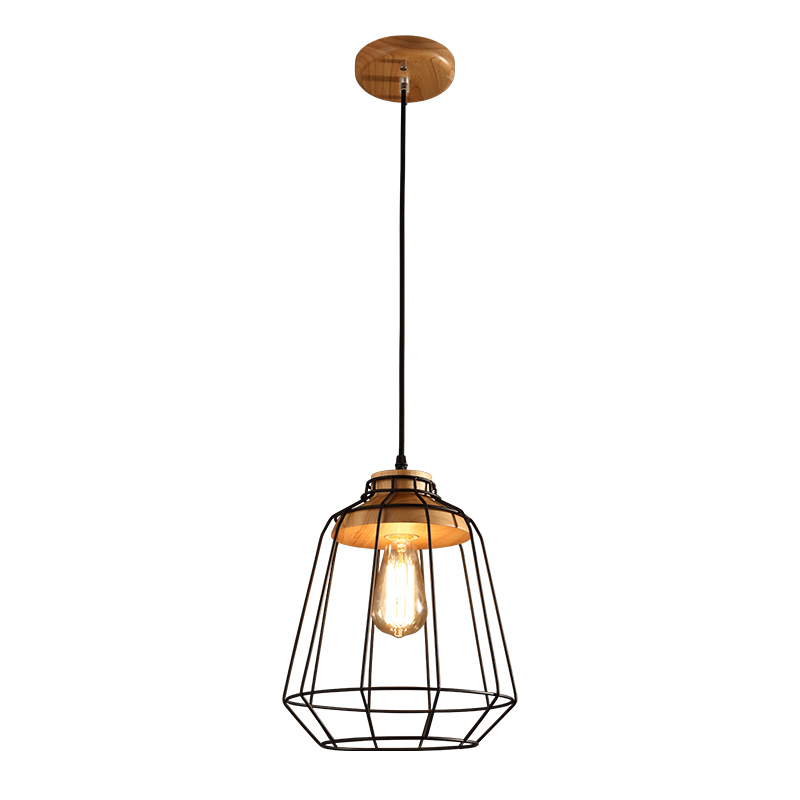 popular wire light fixtures
