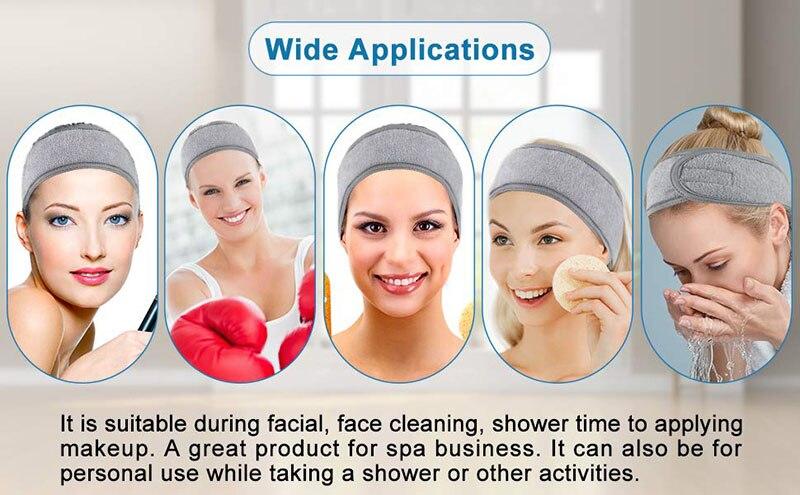 Cheap Toucas de banho