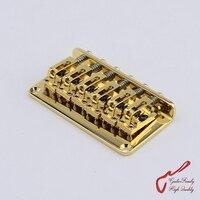 Genuine Original GOTOH GTC12 12 Strings Electric Guitar Fixed Bridge Gold MADE IN JAPAN